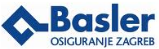 Basler osiguranje Zagreb