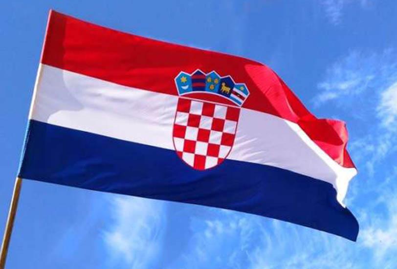 Sportska Hrvatska cestitamo vam Dan pobjede i domovinske zahvalnosti!